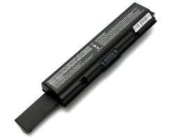 Baterie Toshiba Equium L300 9 celule. Acumulator Toshiba Equium L300 9 celule. Baterie laptop Toshiba Equium L300 9 celule. Acumulator laptop Toshiba Equium L300 9 celule. Baterie notebook Toshiba Equium L300 9 celule