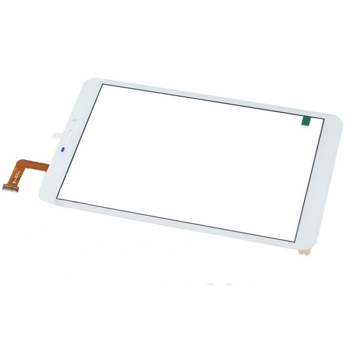 Touchscreen Digitizer nJoy Hector 8 Geam Sticla Tableta imagine powerlaptop.ro 2021