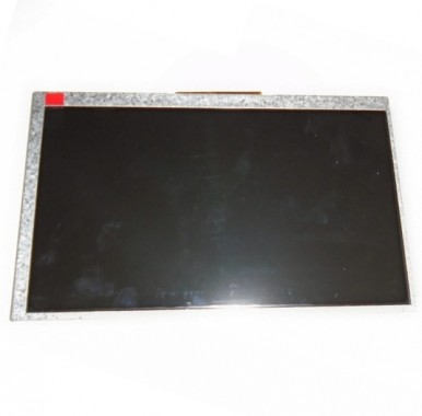 Display Prestigio MultiPad Prime Plus PMP3470B ORIGINAL. Ecran TN LCD tableta Prestigio MultiPad Prime Plus PMP3470B ORIGINAL