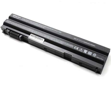 Baterie Dell Latitude E6430 ATG. Acumulator Dell Latitude E6430 ATG. Baterie laptop Dell Latitude E6430 ATG. Acumulator laptop Dell Latitude E6430 ATG. Baterie notebook Dell Latitude E6430 ATG
