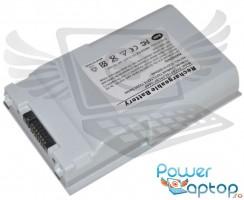 Baterie Fujitsu Siemens  S26391-F405-L600. Acumulator Fujitsu Siemens  S26391-F405-L600. Baterie laptop Fujitsu Siemens  S26391-F405-L600. Acumulator laptop Fujitsu Siemens  S26391-F405-L600. Baterie notebook Fujitsu Siemens  S26391-F405-L600