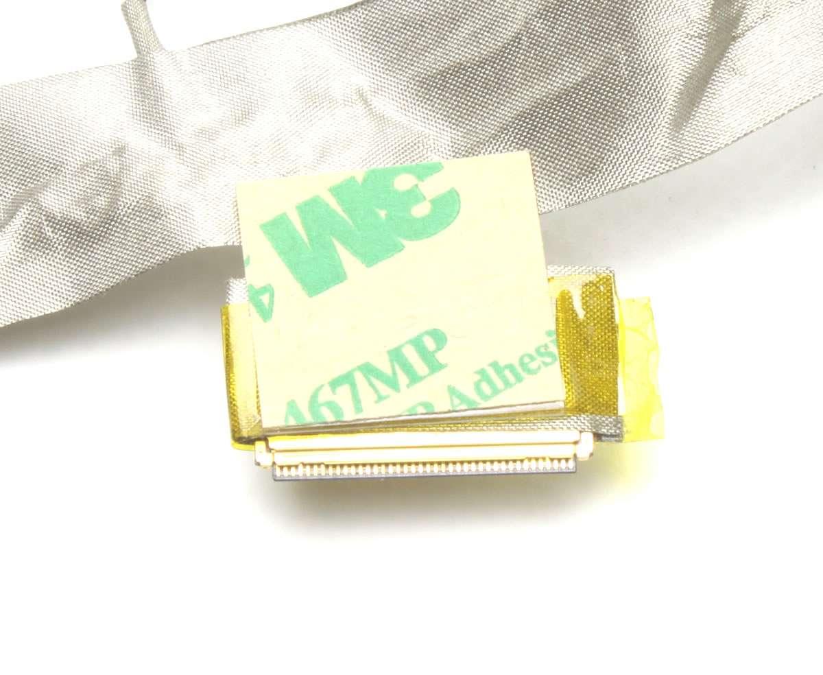 Cablu video LVDS Asus G72V imagine
