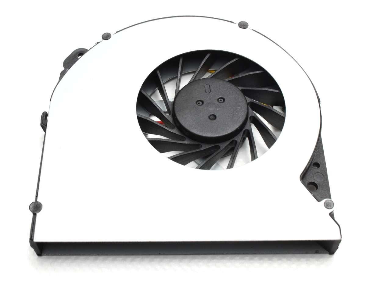 Cooler laptop Asus K55N imagine powerlaptop.ro 2021