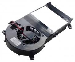Cooler laptop Samsung  R20. Ventilator procesor Samsung  R20. Sistem racire laptop Samsung  R20