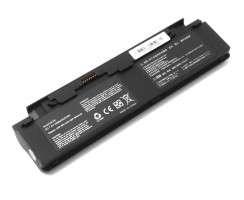 Baterie Sony Vaio VGN-P50/W 4 celule. Acumulator laptop Sony Vaio VGN-P50/W 4 celule. Acumulator laptop Sony Vaio VGN-P50/W 4 celule. Baterie notebook Sony Vaio VGN-P50/W 4 celule