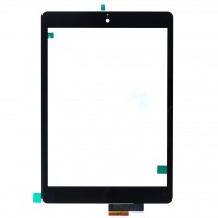 Digitizer Touchscreen Mediacom Smartpad 8.0 S2 3G M-MP8S2A3G. Geam Sticla Tableta Mediacom Smartpad 8.0 S2 3G M-MP8S2A3G