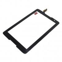 Digitizer Touchscreen Lenovo IdeaTab A8-50 A5500F. Geam Sticla Tableta Lenovo IdeaTab A8-50 A5500F