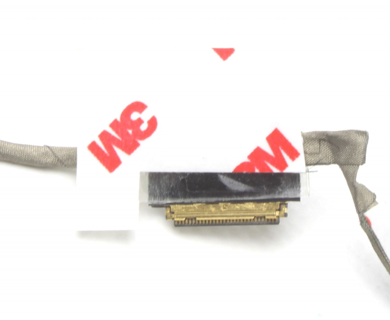 Cablu video LVDS Acer Travelmate P255 MG imagine