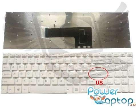 Tastatura Sony Vaio Fit 15. Keyboard Sony Vaio Fit 15. Tastaturi laptop Sony Vaio Fit 15. Tastatura notebook Sony Vaio Fit 15