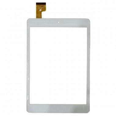 Digitizer Touchscreen eBoda Essential A700 Dual Core. Geam Sticla Tableta eBoda Essential A700 Dual Core