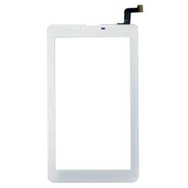 Digitizer Touchscreen Mediacom Smartpad 7.0 S2 4G MP7S2A. Geam Sticla Tableta Mediacom Smartpad 7.0 S2 4G MP7S2A