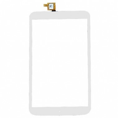 Digitizer Touchscreen Vodafone Smart Tab 4G. Geam Sticla Tableta Vodafone Smart Tab 4G