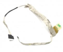 Cablu video LVDS Dell Inspiron V1550