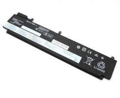 Baterie Lenovo 00HW036 24Wh. Acumulator Lenovo 00HW036. Baterie laptop Lenovo 00HW036. Acumulator laptop Lenovo 00HW036. Baterie notebook Lenovo 00HW036
