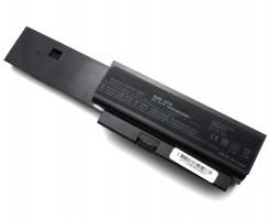 Baterie HP ProBook 4311 8 celule. Acumulator HP ProBook 4311 8 celule. Baterie laptop HP ProBook 4311 8 celule. Acumulator laptop HP ProBook 4311 8 celule. Baterie notebook HP ProBook 4311 8 celule