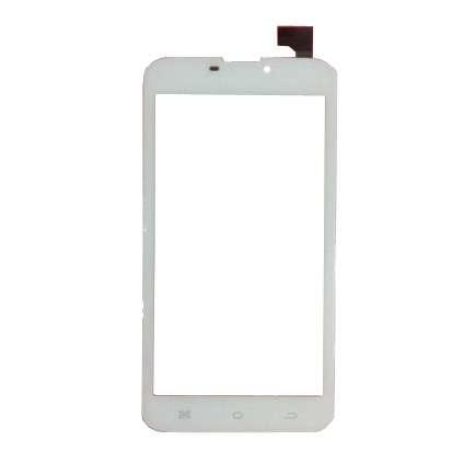 Touchscreen Digitizer Lazer MW6617 Geam Sticla Tableta imagine powerlaptop.ro 2021