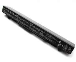 Baterie Asus  A41-X550A 8 celule. Acumulator laptop Asus  A41-X550A 8 celule. Acumulator laptop Asus  A41-X550A 8 celule. Baterie notebook Asus  A41-X550A 8 celule
