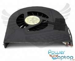 Cooler laptop Emachines  G730G. Ventilator procesor Emachines  G730G. Sistem racire laptop Emachines  G730G
