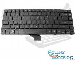 Tastatura Packard Bell EasyNote Nm85. Keyboard Packard Bell EasyNote Nm85. Tastaturi laptop Packard Bell EasyNote Nm85. Tastatura notebook Packard Bell EasyNote Nm85