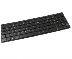 Tastatura Toshiba Satellite P55 iluminata. Keyboard Toshiba Satellite P55. Tastaturi laptop Toshiba Satellite P55. Tastatura notebook Toshiba Satellite P55