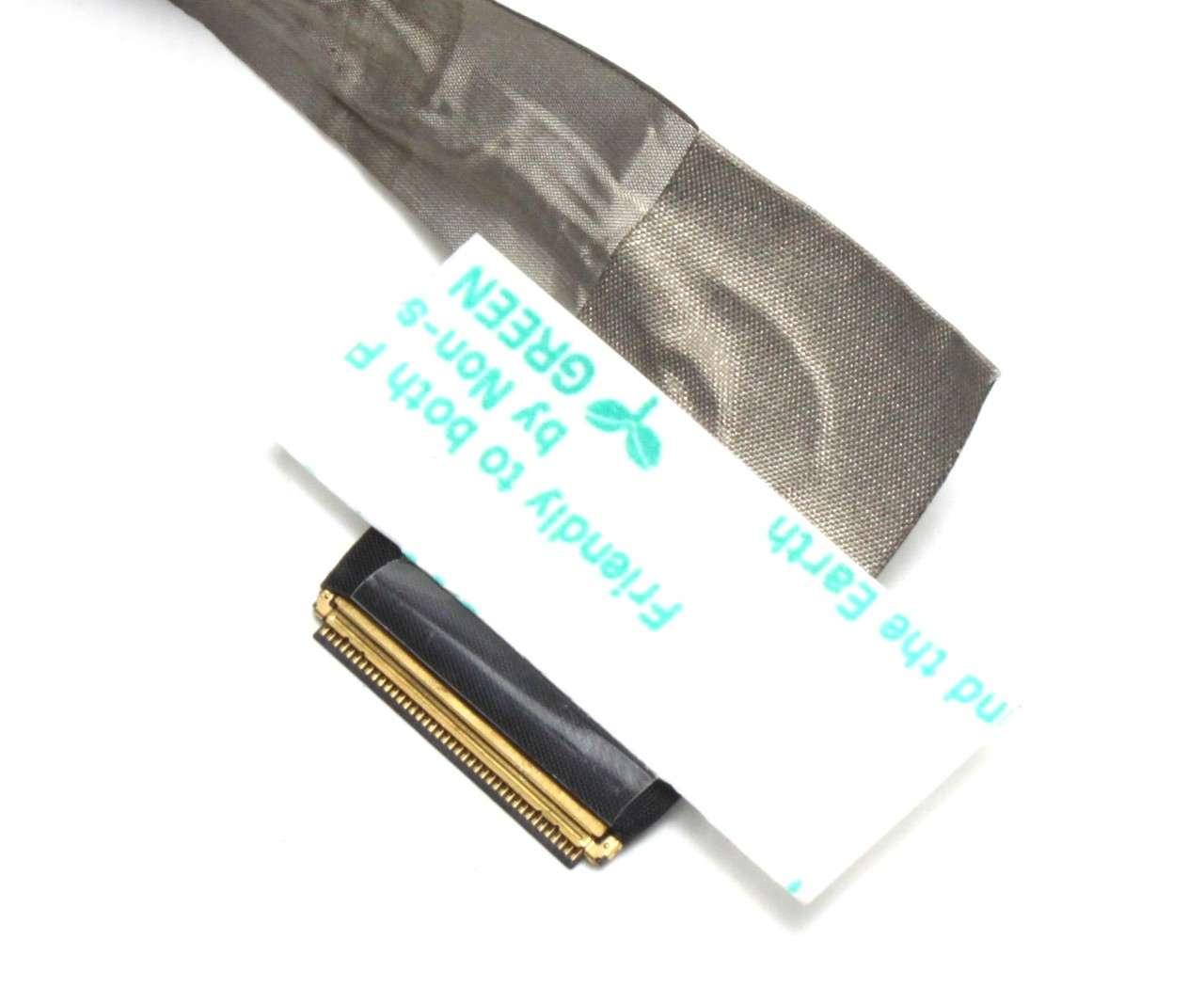 Cablu video LVDS Acer Aspire 5739G imagine powerlaptop.ro 2021