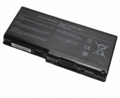 Baterie Toshiba Qosmio G65 9 celule. Acumulator laptop Toshiba Qosmio G65 9 celule. Acumulator laptop Toshiba Qosmio G65 9 celule. Baterie notebook Toshiba Qosmio G65 9 celule