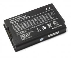 Baterie Toshiba  PA3248U-1BAS. Acumulator Toshiba  PA3248U-1BAS. Baterie laptop Toshiba  PA3248U-1BAS. Acumulator laptop Toshiba  PA3248U-1BAS. Baterie notebook Toshiba  PA3248U-1BAS