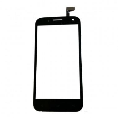 Touchscreen Digitizer Allview P5 Qmax. Geam Sticla Smartphone Telefon Mobil Allview P5 Qmax