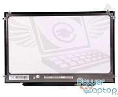 Display Apple MacBook LP154WP4(TL)(A1). Ecran laptop Apple MacBook APro A1286 2014. Monitor laptop Apple MacBook LP154WP4(TL)(A1)