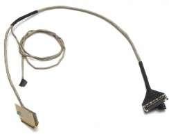 Cablu video LVDS Lenovo  G50 80 cu placa video dedicata
