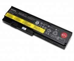 Baterie Lenovo ThinkPad X200 Originala 57Wh