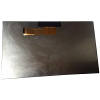 Display Archos 101C Copper. Ecran TN LCD tableta Archos 101C Copper
