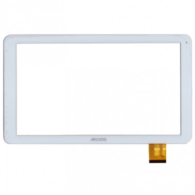 Digitizer Touchscreen Archos 101E Neon. Geam Sticla Tableta Archos 101E Neon