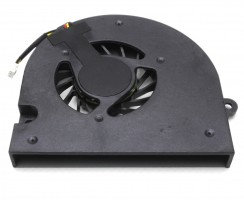 Cooler laptop Acer Aspire 5332. Ventilator procesor Acer Aspire 5332. Sistem racire laptop Acer Aspire 5332