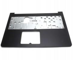 Palmrest Dell  0K1M13. Carcasa Superioara Dell  0K1M13 Negru