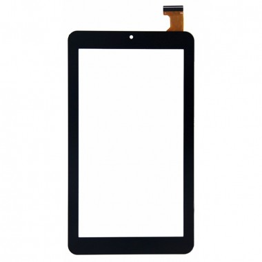Digitizer Touchscreen Acer Iconia One 7 B1-770. Geam Sticla Tableta Acer Iconia One 7 B1-770