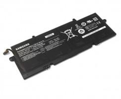 Baterie Samsung  740U3E Originala. Acumulator Samsung  740U3E. Baterie laptop Samsung  740U3E. Acumulator laptop Samsung  740U3E. Baterie notebook Samsung  740U3E