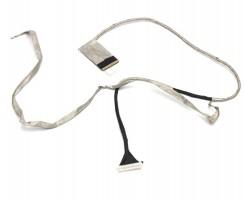 Cablu video LVDS Lenovo IdeaPad G770