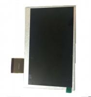 Display Evolio Evotab Fun 7. Ecran TN LCD tableta Evolio Evotab Fun 7
