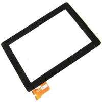 Digitizer Touchscreen Asus Memo Pad Smart 10 ME301T K001. Geam Sticla Tableta Asus Memo Pad Smart 10 ME301T K001