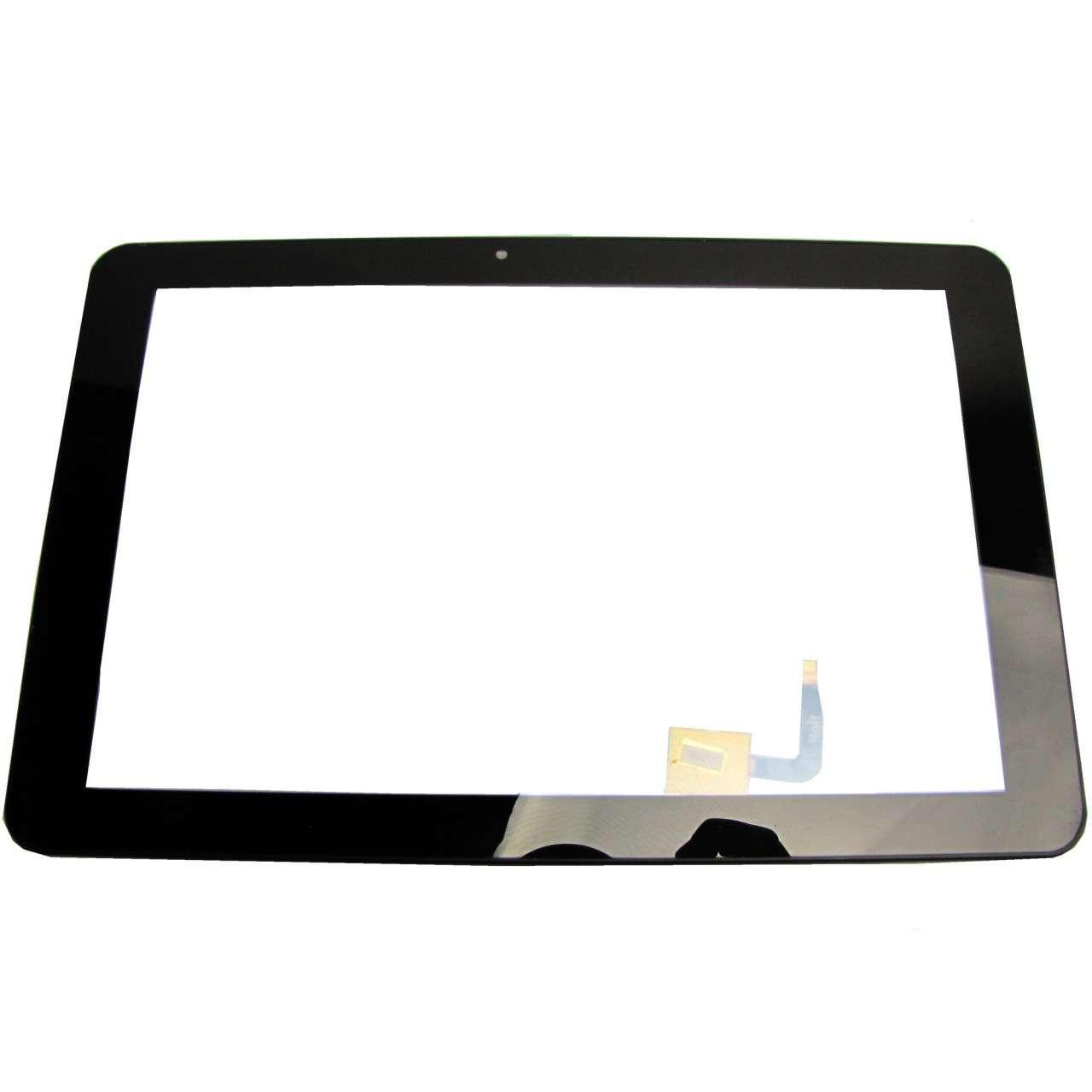 Touchscreen Digitizer Allview Viva H10 HD Geam Sticla Tableta imagine powerlaptop.ro 2021