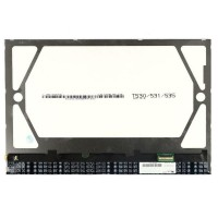Display Samsung Galaxy Tab 4 10.1 T535. Ecran TN LCD tableta Samsung Galaxy Tab 4 10.1 T535