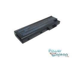 Baterie Acer Aspire 3510. Acumulator Acer Aspire 3510. Baterie laptop Acer Aspire 3510. Acumulator laptop Acer Aspire 3510