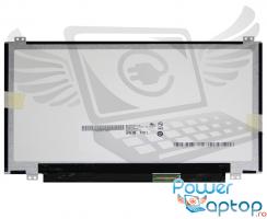 "Display laptop Acer Aspire One 11.6'' slim 11.6"" 1366x768 40 pini led lvds. Ecran laptop Acer Aspire One 11.6'' slim. Monitor laptop Acer Aspire One 11.6'' slim"