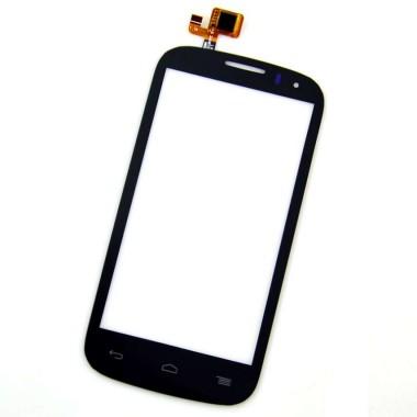 Touchscreen Digitizer Alcatel Pop C5 OT-5036. Geam Sticla Smartphone Telefon Mobil Alcatel Pop C5 OT-5036