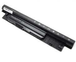 Baterie Dell Latitude 3440 2200mAh. Acumulator Dell Latitude 3440. Baterie laptop Dell Latitude 3440. Acumulator laptop Dell Latitude 3440. Baterie notebook Dell Latitude 3440