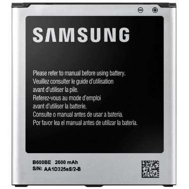 Baterie Samsung Galaxy S4 I9505. Acumulator Samsung Galaxy S4 I9505. Baterie telefon Samsung Galaxy S4 I9505. Acumulator telefon Samsung Galaxy S4 I9505. Baterie smartphone Samsung Galaxy S4 I9505