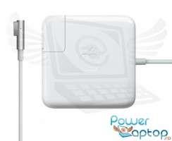 Incarcator Apple MagSafe 85W ORIGINAL. Alimentator ORIGINAL Apple MagSafe 85W. Incarcator laptop Apple MagSafe 85W. Alimentator laptop Apple MagSafe 85W. Incarcator notebook Apple MagSafe 85W