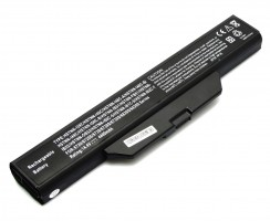 Baterie HP Compaq 6820S . Acumulator HP Compaq 6820S . Baterie laptop HP Compaq 6820S . Acumulator laptop HP Compaq 6820S . Baterie notebook HP Compaq 6820S