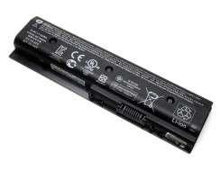 Baterie HP  15 D Originala. Acumulator HP  15 D. Baterie laptop HP  15 D. Acumulator laptop HP  15 D. Baterie notebook HP  15 D